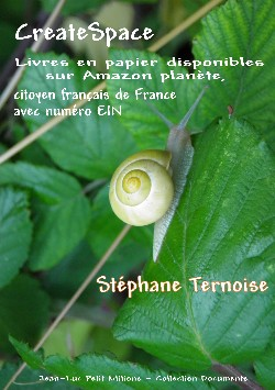 photo utiliser createspace