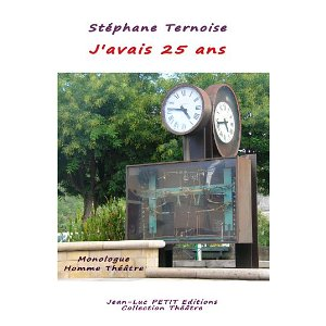 photo ebook 25 ans peu lu