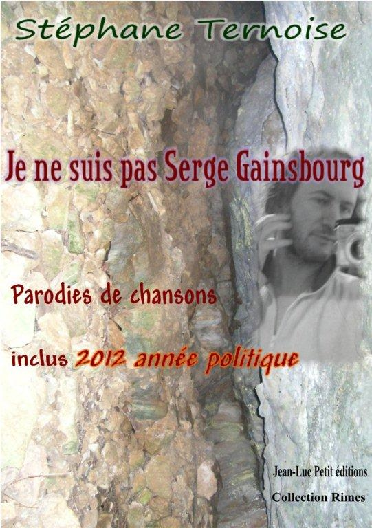 photo Serge 