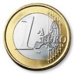 ternoise euro