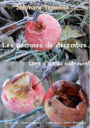 ternoise pommescouv