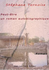 photo roman autoboiographique ?