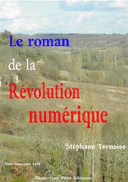 ternoise romanrevolution