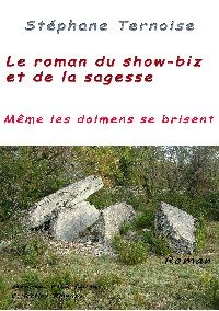 le roman sur amazon kindle